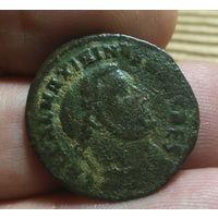 Античная Монета