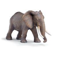 Фигурка животных Шляйх (Schleich) Африканский слон