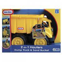 Машинки-трансформеры от Little Tikes(США) для малышей +2(играем в песочнице и дома)