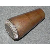Бакелитовая колба Вермахта