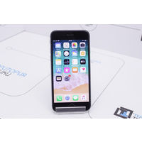"4.7"" Apple iPhone 6s 64Gb Space Gray. Гарантия"