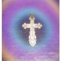 Крест 84 пр