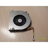 Кулер ноутбука HP Compaq 6375B