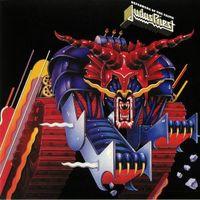 Judas Priest -  Defenders Of The Faith // LP new