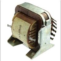 Трансформаторы ТА1