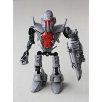 Бионикл LEGO