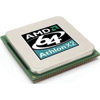 Процессор AMD Athlon X2 7750 Black Edition (AD775ZWCJ2BGH, 2.7GHz, Socket AM2/AM2+, 95W)