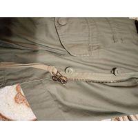 Мужская куртка Rothco стилизация М-65