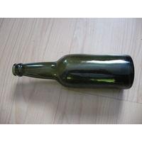 Бутылка от пива Германия ПМВ (1 мировая война)