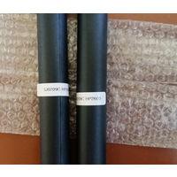 Фотобарабан HP СLJ 1600, 2600, 2605, Canon LBP-5000, 5100 - 2 шт