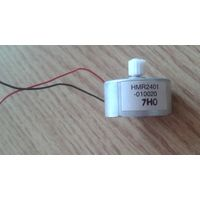 Моторчик HMR2401-010020