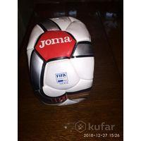 Мяч Joma Flame