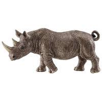 Фигурка Шляйх Германия  Носорог