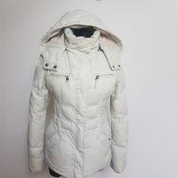 Куртка теплая. пуховик