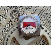 Swiss made,оригинальные брендированные часы,калибр EB 8800