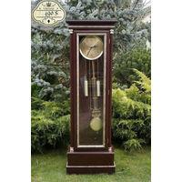 Механические Напольные Часы Adler Poland