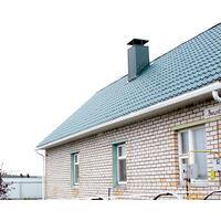 Дом в д Рыбцы