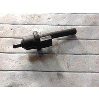 Golf 6 1.4 TSI Клапан вентиляции топливного бака 6QE906517A