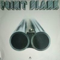 Point Blank  1976, Arista, USA, LP, EX
