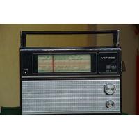 Радиоприёмник VEF-12  ( ВЭФ 12 )