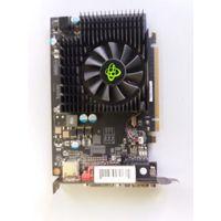 Видеокарта PCI Express ATI Radeon HD 5570 (906155)