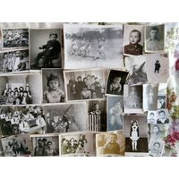 Дети в СССР 70-е годы 47 фото