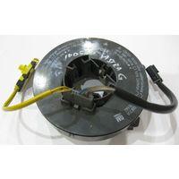 100586 Шлейф airbag OPEL ASTRA G 90588758