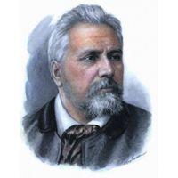 Николай Семенович Лесков - Избранные произведения