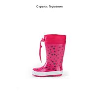 Сапоги резиновые Impidimpi, р.29. Новые.