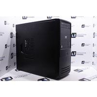ПК In Win - 1206 на Core i5-3350p (8Gb, 1Tb, RX 550 4Gb). Гарантия
