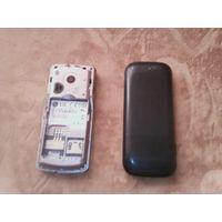 LG и Alcatel