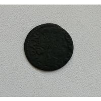 Солид 1666