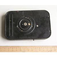 Кассета для кинокамеры Киев 16С-2  16 мм