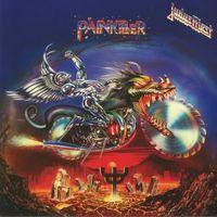 Judas Priest -  Painkiller  //  LP new