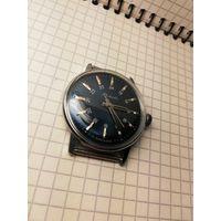 """Редкие часы """"Ракета"""" в состоянии почти как новые!!"""