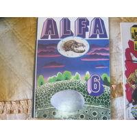 ALFA-6