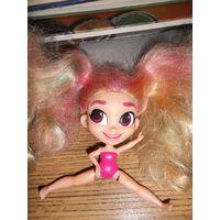 Куколка JP