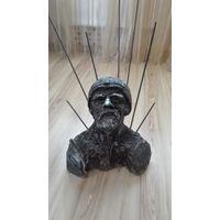 Скульптура Иван Грозный!!! Интерьерная!
