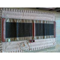 Электрический германиевый ковер