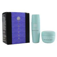 Tatcha набор для лица TATCHA Water Cream & Deep Cleansе