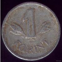 1 Форинт 1949 год Венгрия
