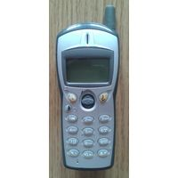 Мобильный телефон Alcate0