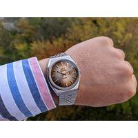 Часы Ориент/Orient