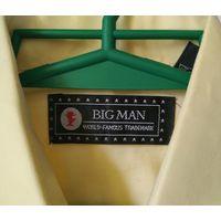 Рубашка Bigman
