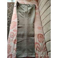 Мужские брюки новые импортного производста