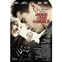 Дом на краю мира (Дом на краю света) / Home at the End of the World (Колин Фаррелл,Робин Райт Пенн)( DVD5 )