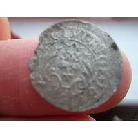 Сольд 1618 год