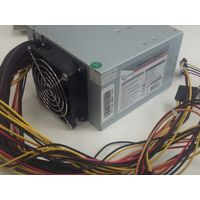 Блок питания для компьютера Gembird CCC-PSU8X