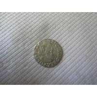 Трояк, 1622 г.