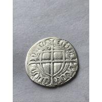 Тевтонский орден, в.м.Пауль фон Руссдорф 1422-1441